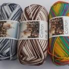 Cotton nr.8