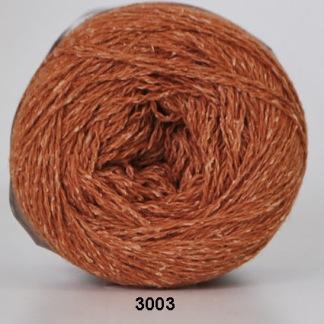 Wool silk - wool silk 3003