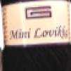 Mini Lovikka - Mini Lovikka 28