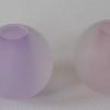 Pärla 25 mm