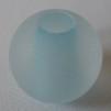 Pärla 25 mm - Blå