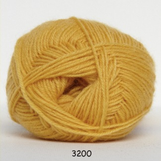 Sock 4 - sock 4 3200