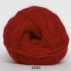 Sock 4 - sock 4 4500