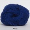 Sock 4 - sock 4 6500