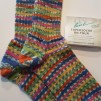 On line Supersocke on-Tour aloevera&jojobaolja - supersocke storlek  39/40