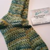 On line Supersocke on-Tour aloevera&jojobaolja - supersocke storlek  36/38