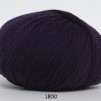 Hjerte Fine Highland Wool - Hjerte Fine 1800