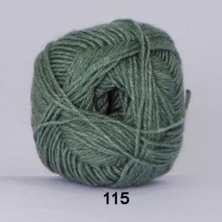 Bamboo wool - Bamboo wool 115