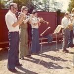 Strömsbruksorkester