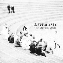 Livemusiq OYR006