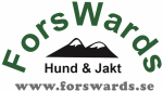 Forswards