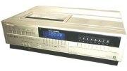 Betamax videobandspelare