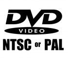 överföra/konvertera NTSC till PAL