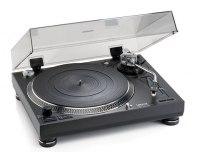 Överföra LP vinyl till CD skivor