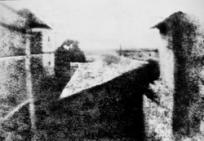 Scanna digitalisera pappersfoto fotografi till CD hårddisk