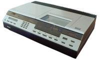 Video2000 till DVD