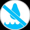 Mer om vattenskada och vattensanering