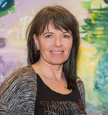 Margaretha Wixner