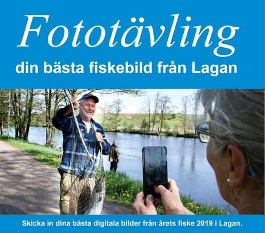 Foto: Laholms kommun