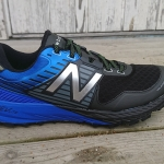 MT910BX4 TRAIL RUNNING GORE-TEX Ord.pris. 1600.-