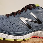 NB 880 RUNNING COURSE Ord. pris 1500.-