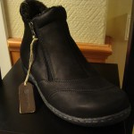 LISA BOOT  ORD. PRIS 1625 KR