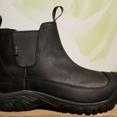 ANCORAGE BOOT WP    ORD. PRIS 1899 KR