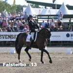 elenore.simberg.falsterbo.horse.show.dressyr.topp.ryttare