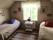 Sommarrummet