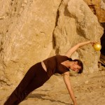 ChiBall_Photos-Beach_Pilates_1