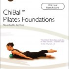 ChiBall Pilates
