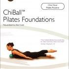 ChiBall Pilates