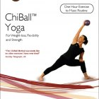 ChiBall Yoga
