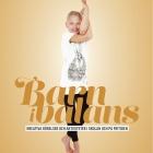 Barn i Balans Bok: Yoga - Slowmotion - Dans och mycket mer!