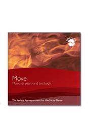 Move - Move