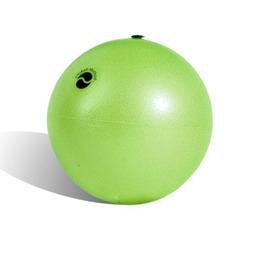 ChiBall Lime