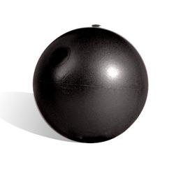 ChiBall Svart