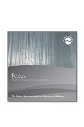 Focus - Focus