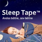 Sleep Tape