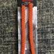 Praktisk Bärrem till Yogamattan i flera härliga färger - Orange