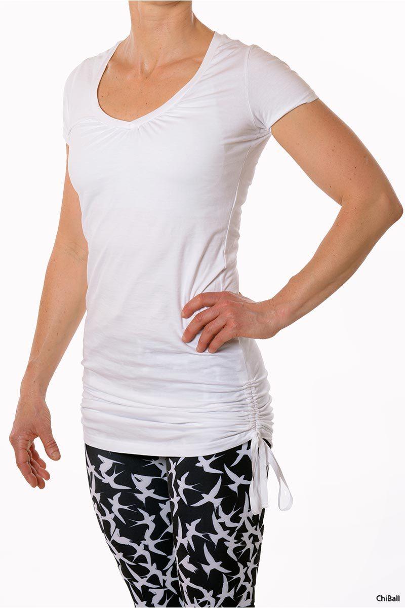 freja-shirt-vit-fram