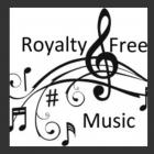ChiBall licensfri music på Spotify