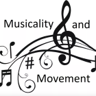 Musicality and Movement – Modul 2 of the Teacher Training Course