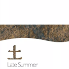 3: Seasonal Late Summer Download: film + music + manuals