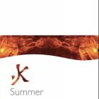 2: Seasonal Summer Radiant Download: film + musik +  manualer