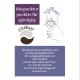 Akupunkturpunkter för självhjälp som pdf fil