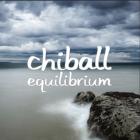 Equilibrium: Yin & Yang musik