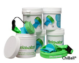 relaxator-5-pack