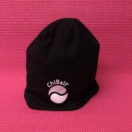 Mössa ChiBall - Mössa ChiBall Svart