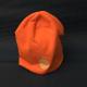 Mössa ChiBall - Mössa ChiBall Orange